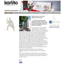 www.karlito-apartments.de