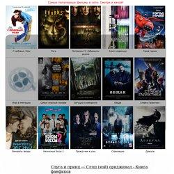 Слуга и принц ориджинал слэш - Самые популярные фильмы, смотреть онлайн