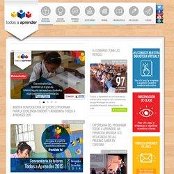 www.todosaaprender.edu.co/w3-propertyname-3068.html#sthash.YnudStMS.dpbs