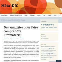 Méta-DIC