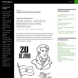 Imagenes Del Atletico Nacional Con Piolines