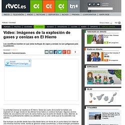 Radiotelevisión Canaria - Noticias