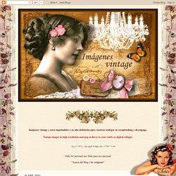 Imágenes vintage gratis / Free vintage images: Flores y frutas vintage en formato png. transparente