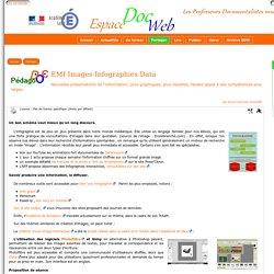 EMI Images Infographies Data - [Espace Doc Web]