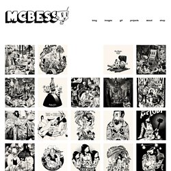 images — mcbess