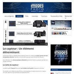 Images-Photo – Le blog