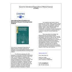 www.cioms.ch/images/stories/CIOMS/guidelines/guidelines_nov_2002_blurb.htm
