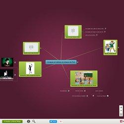 Images et vidéos en classe de FLE