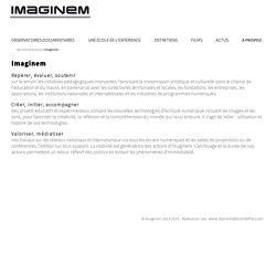 Imaginem - Imaginem -