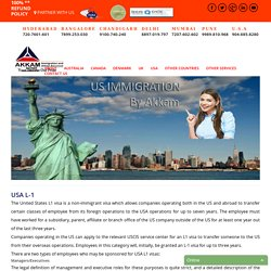 USA Visa Consultants in Hyderabad