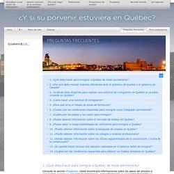 Immigration, Diversité et Inclusion Québec