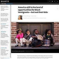 US immigration - Quartz