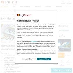 Évitez les impayés : le choix des moyens de paiement LégiFiscal