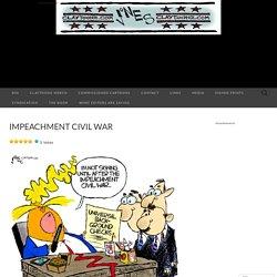 Impeachment Civil War