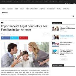 Advantages Of Migration Pronunciamento Attorneys