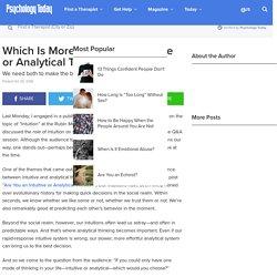 www.psychologytoday