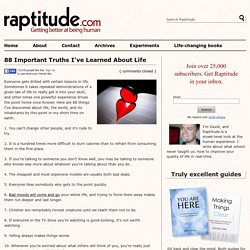 www.raptitude