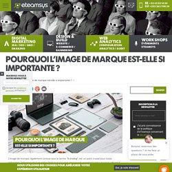 Agence Référencement Belgique : société référencement google