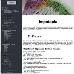 Impotopia