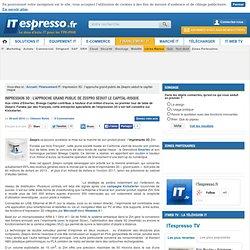 Impression 3D : l'approche B2C de Zeepro séduit le capital-risque
