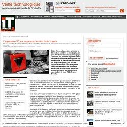 l-impression-3d-vue-au-prisme-des-depots-de-brevets.36223?utm_content=buffereaac3&utm_medium=social&utm_source=twitter