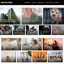 30 Most Impressive Free WordPress Business Themes