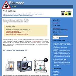 edurobot.ch schéma I3D