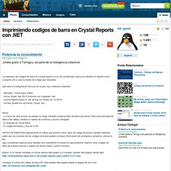 Crystal Reports 9 + Serial (Crystal Decisions)