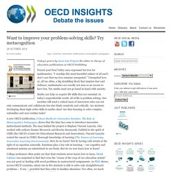 OECD Article