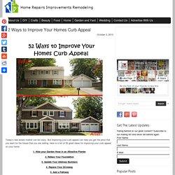 homerepairimprovementremodeling