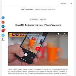 Apple IPhone Price
