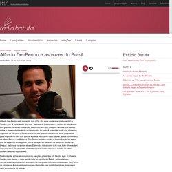 IMS - Rádio Batuta