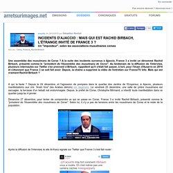FR3 faux imam faux expert en djihadisme Basta!