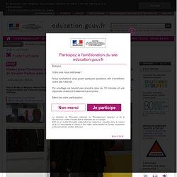 Classe pour l'inclusion scolaire : déplacement dans l'académie de Créteil