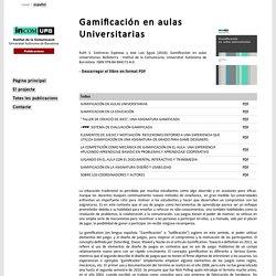 InCom-UAB Publicacions