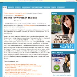 High income dating sites