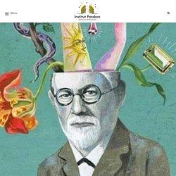 L'inconscient chez Freud, enfin expliqué simplement