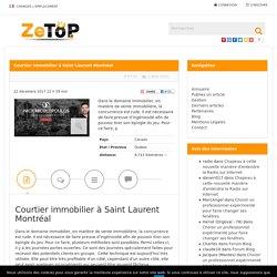 Avantages et inconvénients des journées portes ouvertes Zetop Communiqués Web