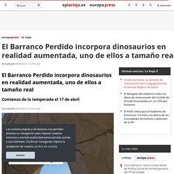 noticia-barranco-perdido-incorpora-dinosaurios-realidad-aumentada-ellos-taman...