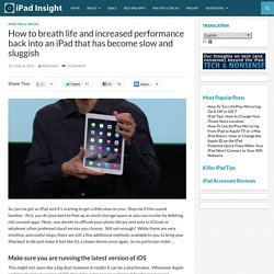 mobile.ipadinsight