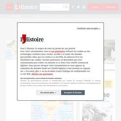 Indépendance de l'Inde