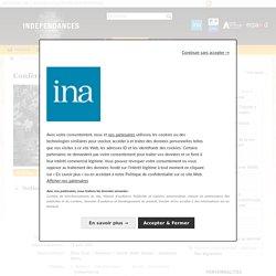 Indépendances - Conférence de Bandung