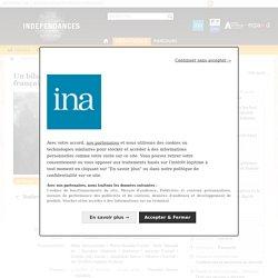 Indépendances - Un bilan de la décolonisation de l'Afrique française en 1962
