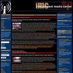 Independent Media Center