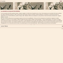 classes.bnf.fr/candide/albumsmobile/caricature/index.htm