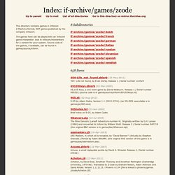 Index: if-archive/games/zcode