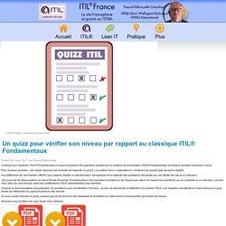 index.inc&pt=Blog ITIL France&pe=haut_entete_blog