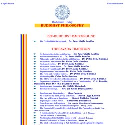 index-eng8-Buddhist philosophy