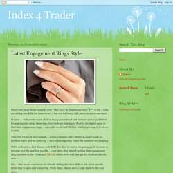 Index 4 Trader is the very bigest miner company