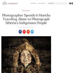 Indigenous People of Siberia